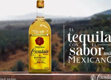 Tequila is named Magic Town of Mexico
